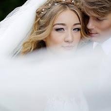 Wedding photographer Gary Barrett (GaryBarrett). Photo of 01.02.2019