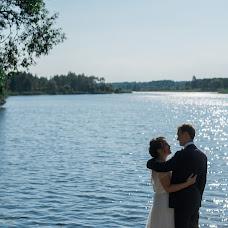 Wedding photographer Daniil Avtushkov (Avtushkov). Photo of 03.12.2016