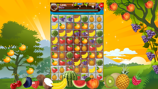 Fruits Break for PC
