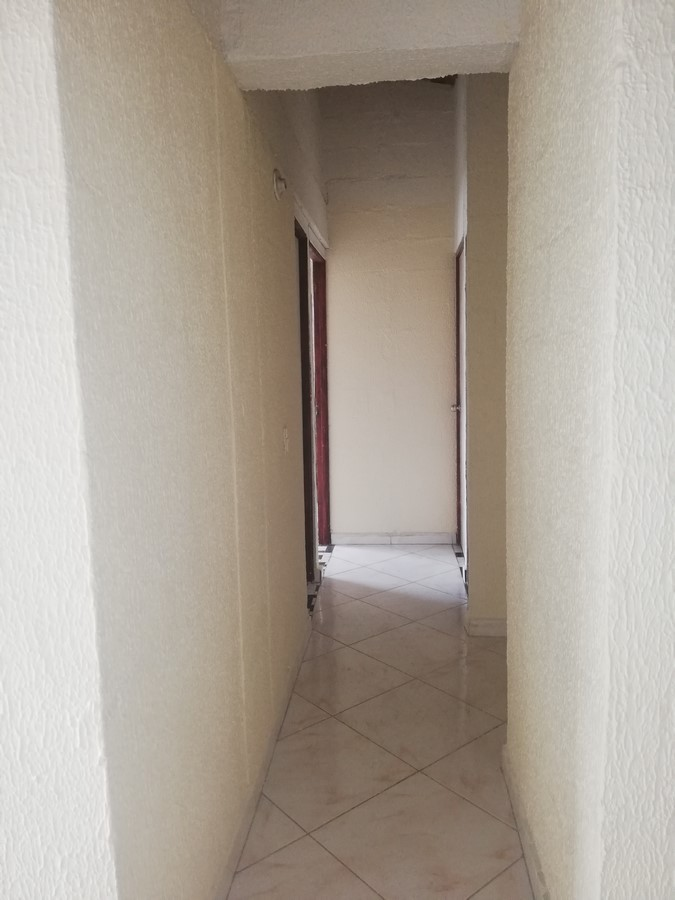 apartamento en venta samaria 679-24897