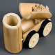 Download bamboo craft design. For PC Windows and Mac