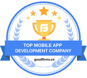 top-mobile-asap - python development company