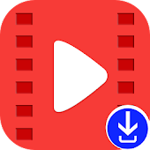 MIX HD Video Player 2018 - X Video New
