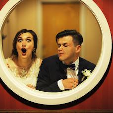Wedding photographer Marina Bali (Safonova). Photo of 29.09.2016