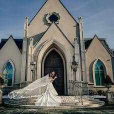Wedding photographer Leaha Bourgeois (popography). Photo of 22.02.2018
