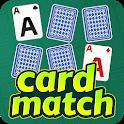 Card Match icon
