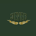 Logo for Friesisches Brauhaus Zu Jever