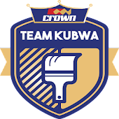 Crown Team Kubwa App