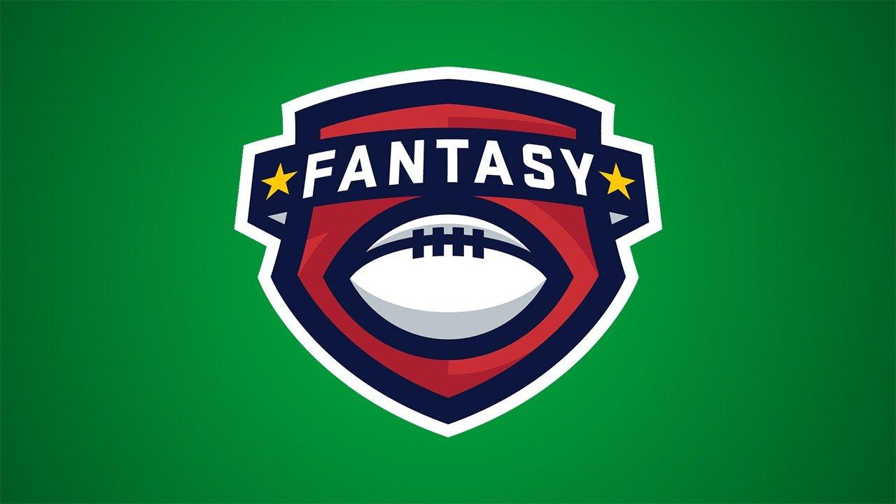 Watch Fantasy Football live