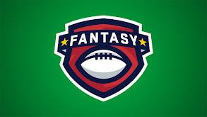 Fantasy Football thumbnail