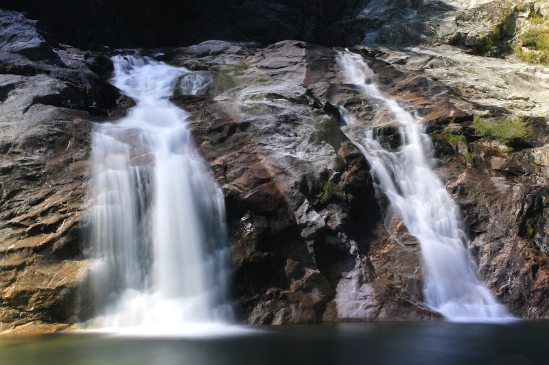 Waterfalls di iper82