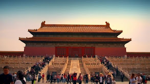 Secrets of the Forbidden City thumbnail