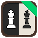 Online Chess - Free Online Chess 2019 APK