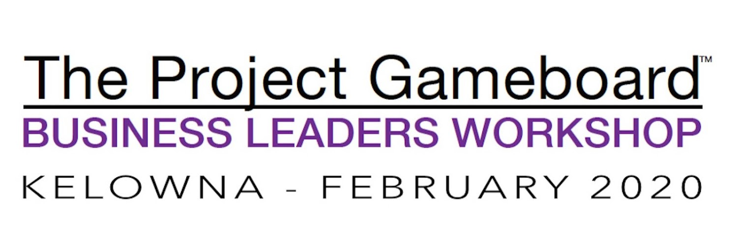 PGB Business Leaders Workshop