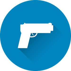 army clicker 3 1 latest apk download for android apkclean