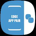 App Pair for Edge Panel icon