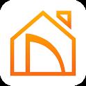 Room Planner LE Home Design icon