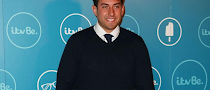James 'Arg' Argent thinks ne ...