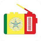 Senegal Radios icon