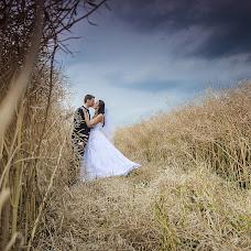 Wedding photographer Igor Anuszkiewicz (IgorAnuszkiewic). Photo of 24.02.2017
