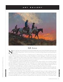 Cowboys & Indians Magazine- screenshot thumbnail