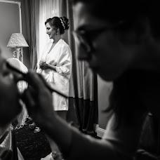 Свадебный фотограф Дмитрий Никоноров (Nikonorovphoto). Фотография от 19.08.2018
