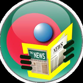 All Bangla Newspaper - Bd News - Bdnews24 Bangla