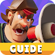 Guide for Rush Wars (Unofficial) Apk