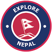 Explore Nepal - Holiday Packages & Trip Planning