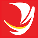 RAKBANK Digital Banking icon