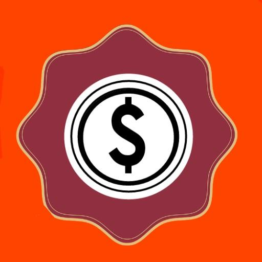 Crypto King app (apk) free download for Android/PC/Windows