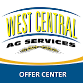 West Central Ag Offer Center