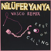 Keep On Calling (Vasco Remix)