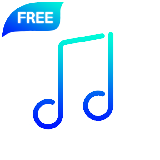 Music Player Style Iphone X 2018 Free Music