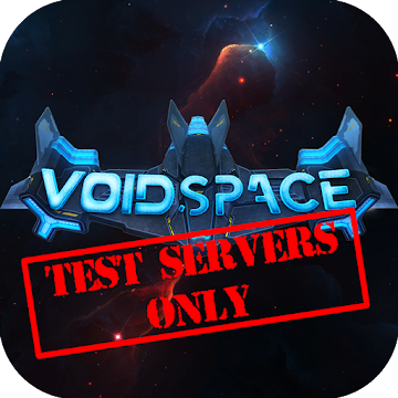 Voidspace (test servers only)
