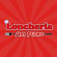 Lonchería San Pedro icon