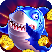 Fishing Treasure Android APK Download Free By Boyugames