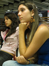 Photo: Encontro 02 - 04/04