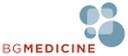 Bg Medicine