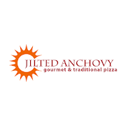 Jilted Anchovy‏