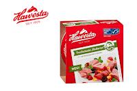 """Angebot für Thunfischsalat """"Mediterran"""" im Supermarkt"""