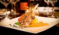 Raj Restaurant photo 2