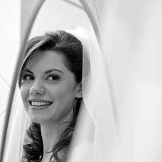 Wedding photographer Alessandro Vitiello (vitiello). Photo of 25.06.2015