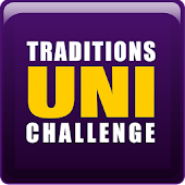 UNI Traditions