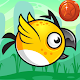 Download Cute Bird For PC Windows and Mac