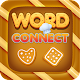 Word Connect - Cookies Chef
