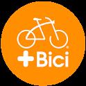MasBici icon