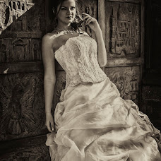 Wedding photographer Daniele Salamone (danielesalamone). Photo of 10.05.2014