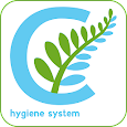 ecocare collector apk