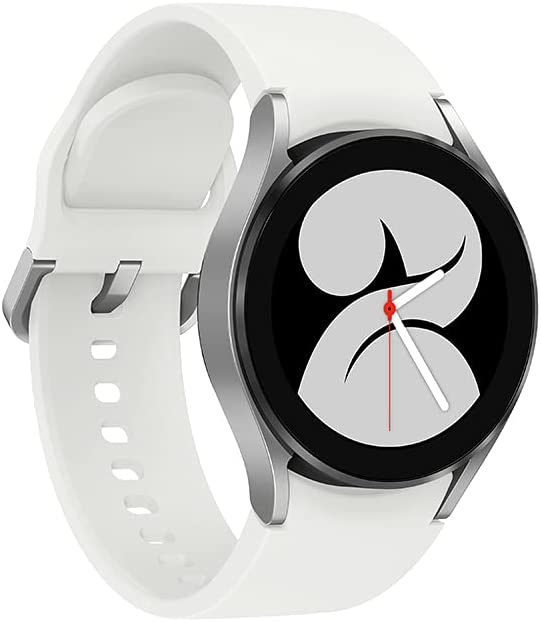 Galaxy Watch 4, IoT, What will power the Galaxy Watch 4?